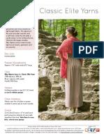 CEY-AmbersWrap.pdf