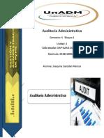 GAAD_U1_A2_JOCM..pdf