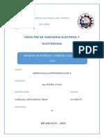 MEDIDOR ARDUINO UNO.docx