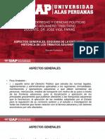 SEMANA 01.pdf