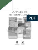OEHMICHEN. 2006. VIOLENCIA INTERÉTNICA Y RACISMO.pdf