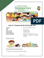 5.Guia de aprendizaje region amazonica.docx