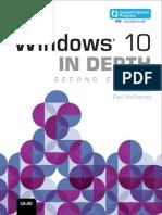 1knittel_brian_mcfedries_paul_windows_10_in_depth.pdf