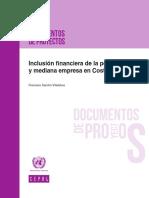INCLUSION FINANCIERA PYMES-COSTA RICApdf.pdf