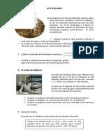 2 GUÍA DE ACTIVIDADES-SEL-ok