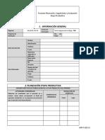 GFPI-F-023_Formato (Version 2018)