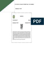 Ingressos.pdf