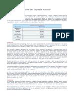 Esche Per La Pesca In Mare.pdf