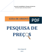 guia_pesquisa_de_precos