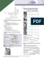 Bey_A1plus_VocabEx_Wsh2.pdf