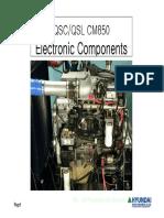 (6)ENGINE SENSORS 32 Hal