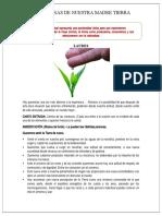 LAUDES RETIRO JUNIO  2020- version deinitiva