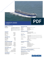 Product_Sheet_Damen_Tanker_23000_10_2017