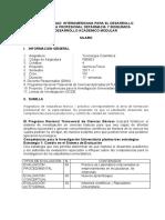 TECNOLOGÍA COSMETICA QF.docx