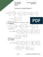 algèbre-2-examen-corr-01.pdf
