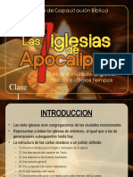 7iglesiasap_-_clase_1b 2.ppt