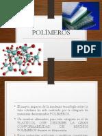 POLÍMEROS-1-AA-3ER-PARCIAL.pdf