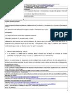 G5_Tec. Informática_Israel MartÃ_nez.docx