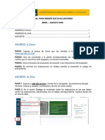 MANUAL PARA RENDIR EVALUACIONES_MAD.pdf