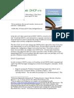 Wireshark_DHCP_v7.0.pdf
