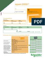 ECOFIT_S2000_Leaflet_-_SERED111087EN.pdf