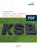 KSB Catalogue Formations techniques Clients 2020.pdf