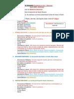 Santo Rosario 08.07.2020.pdf