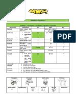 ALLENAMENTO-SERGENTE-PRIMAVERA.pdf