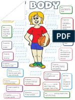 my-body-2-tasks-classroom-posters-picture-description-exercises-re_56973