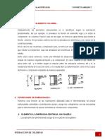 trabajo de concreto 1 - interaccion.docx