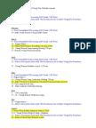 2010 YW_YM Stake Calendar requests