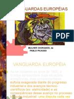 as_vanguardas_europeias.pdf