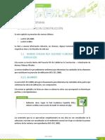 _S8_CONT_Normativas según las actividades de la empresa (arrastrado) 8