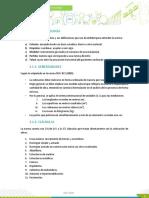 _S8_CONT_Normativas según las actividades de la empresa (arrastrado) 9