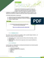 _S8_CONT_Normativas según las actividades de la empresa (arrastrado) 10