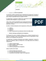_S8_CONT_Normativas según las actividades de la empresa (arrastrado)