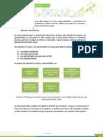 _S8_CONT_Normativas según las actividades de la empresa (arrastrado) 2