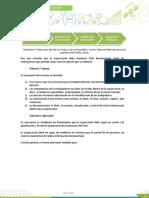 _S8_CONT_Normativas según las actividades de la empresa (arrastrado) 3