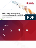 ROKLive_2020_-_VZ01_-_How_to_Improve_Plant_Operations_Through_Better_HMI_Graphics