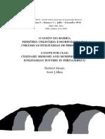 fdeb84dee0570adcaad5fddf3681bf670891.pdf