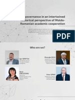 Grand-Prize-ICMSEM-2020.pdf