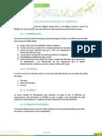 _S8_CONT_Normativas según las actividades de la empresa (arrastrado) 6