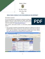 Manual Consulta Jurisprudencia en Internet.pdf
