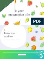 Plantilla-estilo-frutas-dibujadas (2) [Autoguardado].pptx