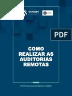 ebook como realizar auditorias remostas.pdf