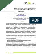 UnaMetodologíadeEvaluaciónparalaRehabilitación,GestiónyConservaciónSostenibledelaArquitecturaTradicional.pdf