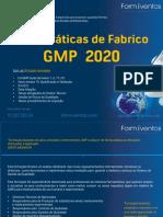 GMP-2020-NOV