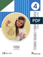 Edición para docentes_ESociales4.pdf