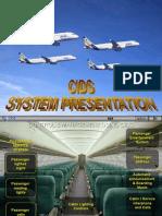 CIDS SYSTEM PRESENTATION-1