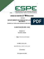 extintores (2).pdf